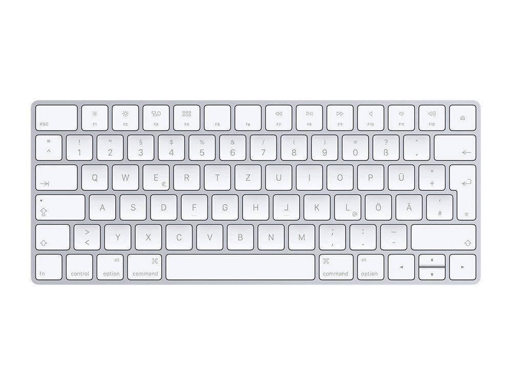 Apple Keyboard Apple Magic Keyboard